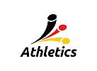 Menschen Logo, Gruppen
