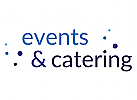 Logo f�r Event & Catering