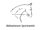 Reiten, Tier, Zentrum, Unterricht, Dressur, Ausbildung, Pferdearzt