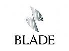 Klinge Logo