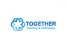 Union, Gruppen, Verbinden Logo
