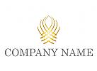 Wappen, Finanzen, Geld Logo