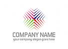 Gruppe Logo, Pfeil Logo, Investitionen, Beratung