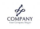 Versicherung Logo, Anwalt, Recht, Gericht, Gerechtigkeit, Beratung, Finanzen