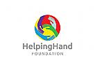 H�nde, Hilfe, Unterst�tzung, Organisation, Pflege, Kinder