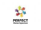 Hause Logo