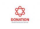 Blut Logo