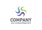 Dreieck Logo, , Gruppe, Industrie, Investition, Sport