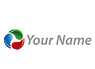 Zeichen, Zeichnung, Technologie, Tropfen, farbig, Logo