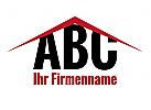 Dach, Buchstaben, Buchstabe, Haus, Häuser, Dächer, Dachdecker, Architekt