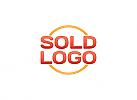 � Buchstabe A Logo
