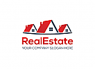 Ö, Immobilien Logo, Grundstücke, Architektur, Bau, Haus, Immobilienmakler, Makler Logo