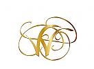 Logo Signet W
