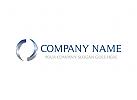 Investitionen Logo, Finanzen, Kreis Logo