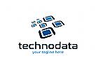 ö Daten, Technologie, Lösung, Programmierung, Software, Marketing, Multimedia