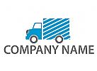 Zeichen, Zeichnung, Symbol, Skizze, Transport, LKW, Lastkraftwagen, Logo