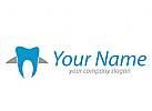 Zähnen, Zahnärzte, Zahnpflege, Zahnmedizin, Zahnarzt, Zahn, Zahnfleisch, Logo
