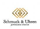 Logo Rauten