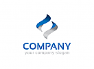 Versicherung Logo, Finanzen Logo, Beratung Logo