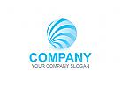 Zahlung Logo, Geld, Finanzen