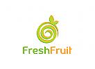 Obst Logo