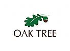 Eiche Logo