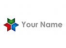Zeichen, Zeichnung, Ziel, Pfeile, farbig, Logo