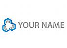 Zeichen, Zeichnung, Technologie, Software, Daten, Dienstleistungen, Logo