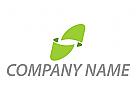 Wirtschaftsprüfer, Steuerberater, Beratung Logo