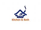 Küche_Bad