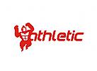 sport_athletik