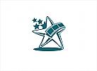 Star_Film