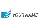 Zeichen, Zeichnung, Symbol, Rechtecke, Quader, Pixel, Daten, E-Mail, Logo