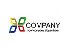 Tinte Logo, Druckerei Logo, Blumen, Blüten, Schenkungssteuer, Natur,