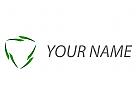 Zeichen, Skizze, Wappen, Dreieck, Coaching, Consulting, Beratung, Logo
