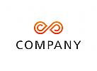 Logo, Knoten, Schleife, Eternity