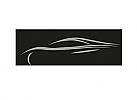 Logo, Auto, Sportwagen, Tuning, Werkstatt