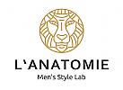 men's image consultant company