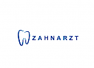 Logo Zahn in Bewegung