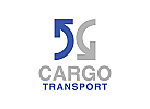 Pfeil Logo, Transport Logo
