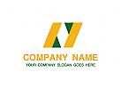 Finanzen Logo, Geld Logo, Gold Logo