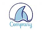 Welle, Wasser, Boot, Schiff, segeln, Segelschiff, Meer, See, Yacht, Werft, schwimmen, Kreis