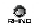 Nashorn Logo