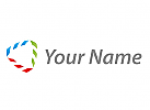 Zeichen, Skizze, Viele Pixel, Rechtecke, Daten, Pixel, Logo
