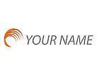 Viele Kreise, Coaching, Consulting, Beratung Logo
