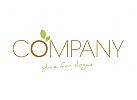 Logo gesund, logo ernährung, logo frisch, logo obst und gemüse