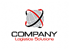 Transport Logo, Technologie Logo, Industrie Logo