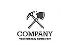 Werkzeug Logo