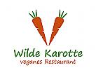 Veganes Restaurant 2