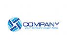 Buchstabe X Logo, Finanzen Logo, Beratung Logo, Investitionen Logo